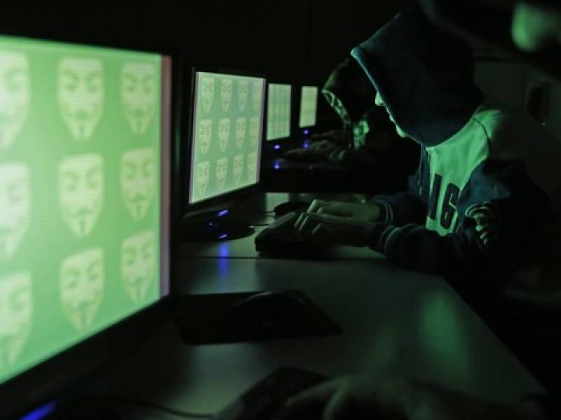 Serasa AntiFraude mostra se os seus dados pessoais vazaram na Dark Web