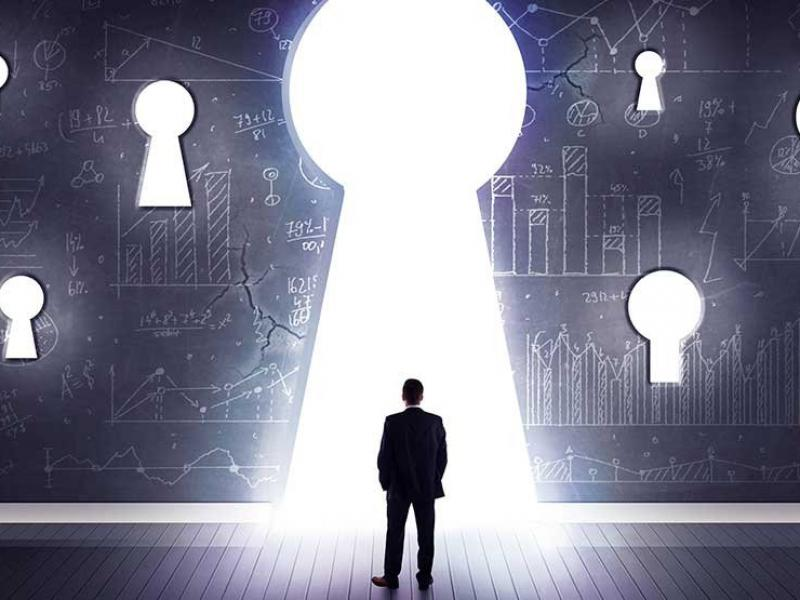 54% dos CIOs dedicam um terço do seu tempo à segurança